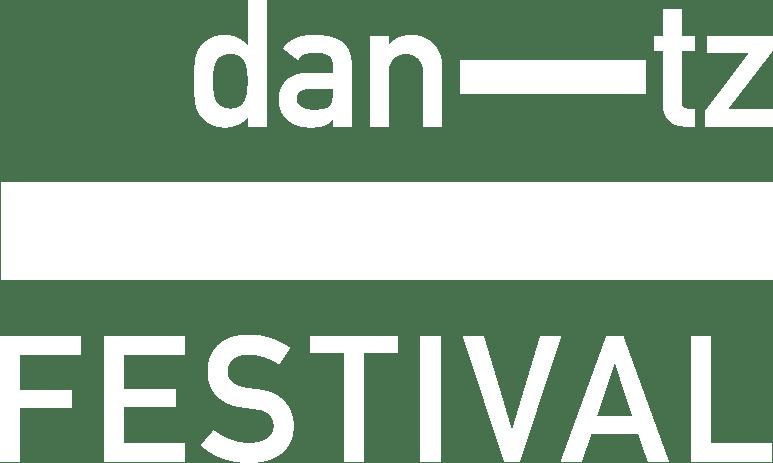 Dantz Festival