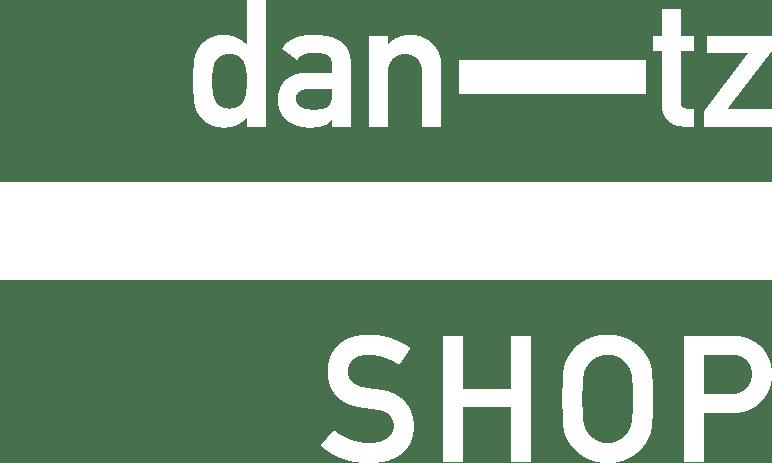 Dantz Shop