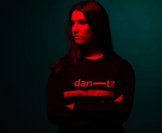 ropa-música-dantz