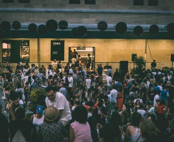 Festival-música-electrónica-tabakalera