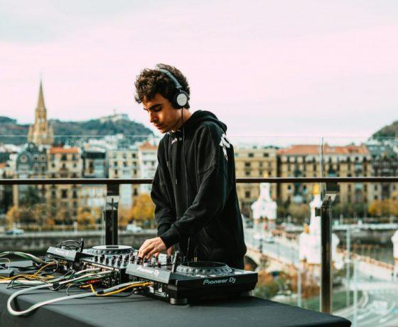 Festival-música-electrónica